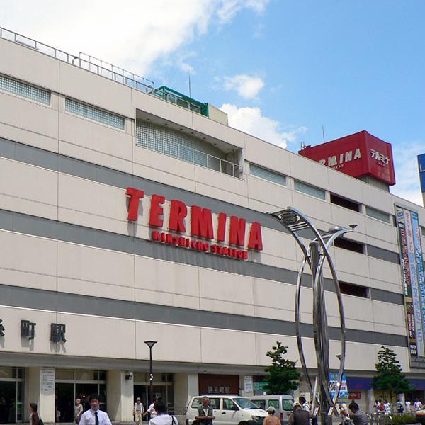 読売・日本テレビ文化センター錦糸町教室