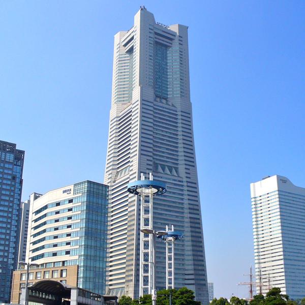 NHK文化センター 横浜ランドマーク教室